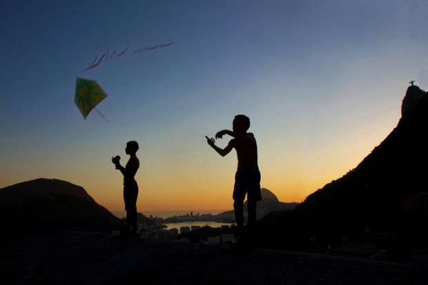 Concurso de fotografia national geographic 2011 96