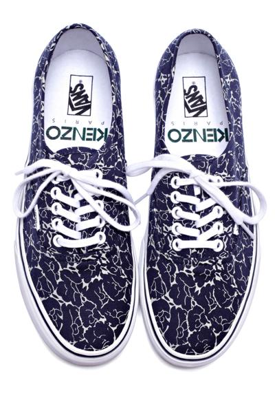nuevos modelos de zapatillas vans