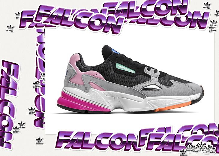 c34ed8b423bc8 zapatillas adidas modelos nuevos de mujer baratas - Descuentos de ...
